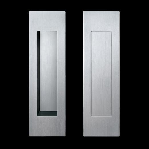 tilbeh r skyved rsbeslag fsb 4251 bovalls d rrbyggeri. Black Bedroom Furniture Sets. Home Design Ideas