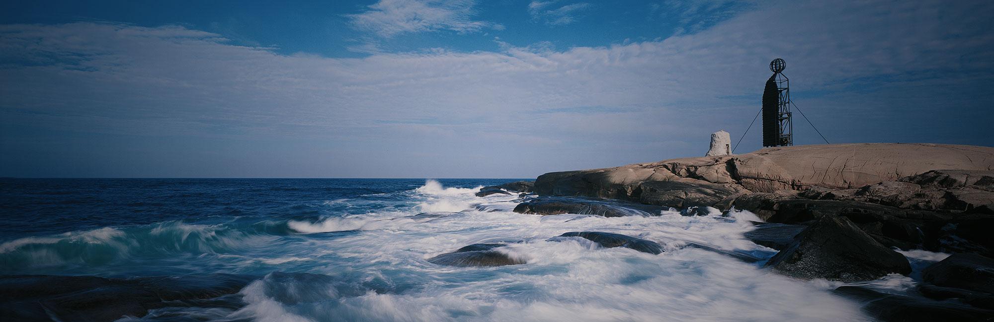 havet-bovalls dørbyggeri