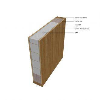 limmad-konstruktion-ek_vit_no